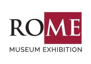 Miniatura per l'articolo intitolato:ASF a RO.ME Museum Exhibition